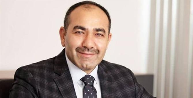 MHP'li Muharrem Yıldız'a partiden ihraç kararı