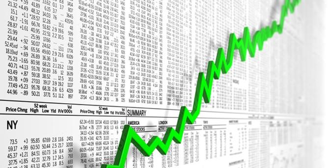 Dış borsalar Fed öncesi yükselişte