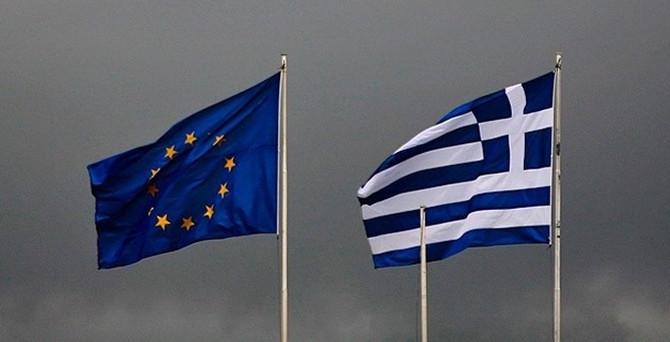 4,2 milyar euroyu ödeyebilecek mi?