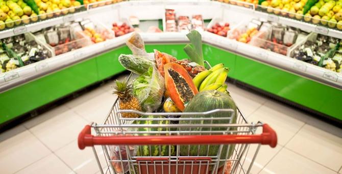 Gıda israfı ile ilgili bilmeniz gereken 10 gerçek