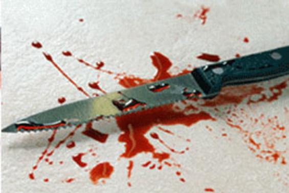 Cinayet sayısı düştü