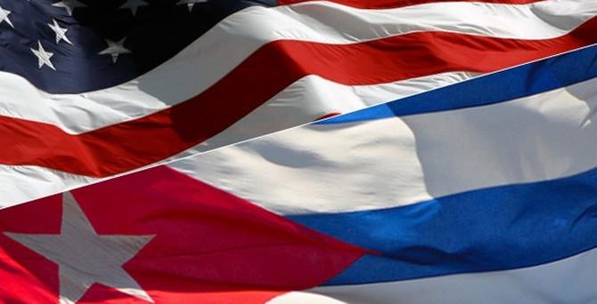 ABD- Küba ilişkilerinde yeni sayfa