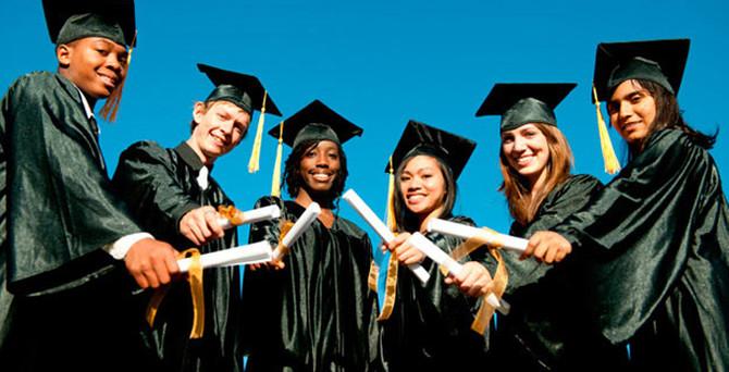 Dünyanın en iyi üniversiteleri sıralandı