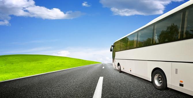 'İzmir'de 10 bin uzun yol şoförüne ihtiyaç var'
