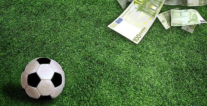 Futbolun devleri transferde sessiz kaldı