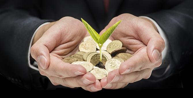 Gelecek İçin Tohumlar insana yatırım yapıyor