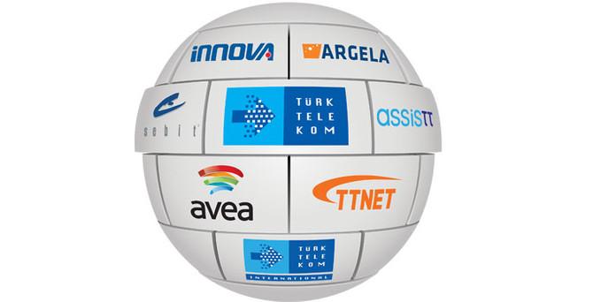Türk Telekom ikinci çeyrek bilançosunu açıkladı