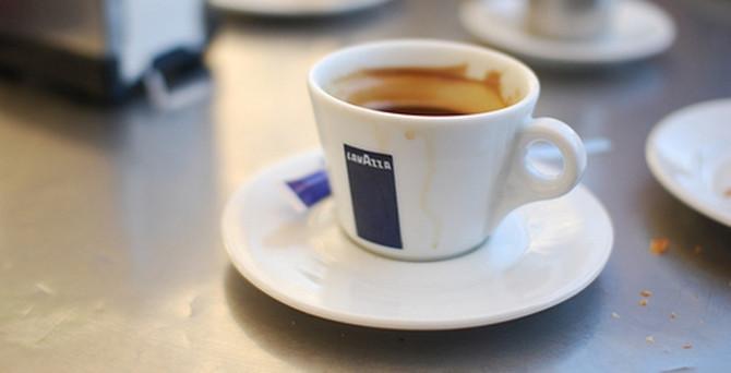 Lavazza, Fransız rakibini satın alıyor