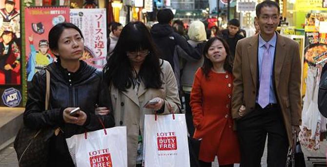 MERS Güney Kore ekonomisini de vurdu