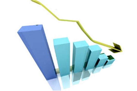 Tüketici borçlarının milli gelire oranı yüzde 16,88'e ulaştı