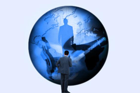 Küresel M&A hacmi yedi yılın zirvesinde