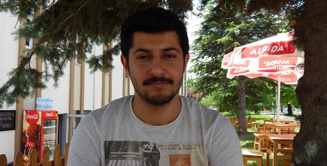 İstiridye mantarı ile Kayseri'den Türkiye'ye açılacak