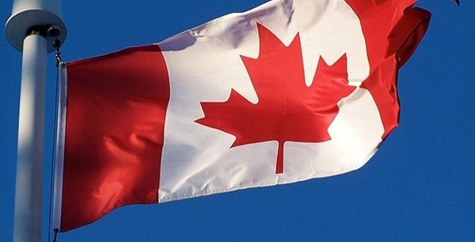 Kanada, Irak Milli Tiyatro ekibine vize vermedi