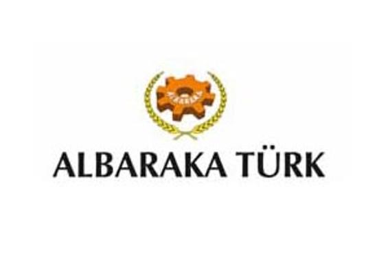 Albaraka Türk'ten 136.2 milyon TL net kar