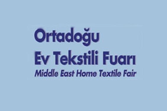 Ev tekstili, Ortadoğu'ya Diyarbakır'dan açılıyor