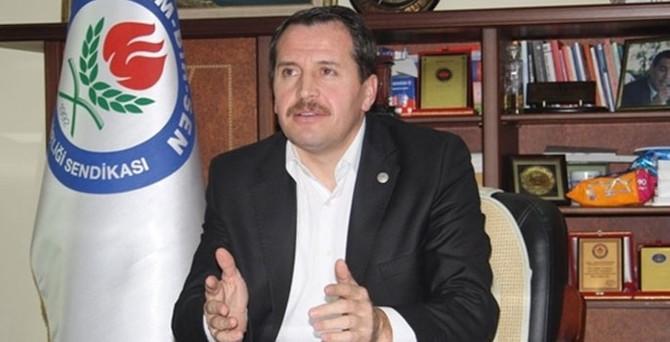 Memur-Sen, 2016-2017 taleplerini açıkladı