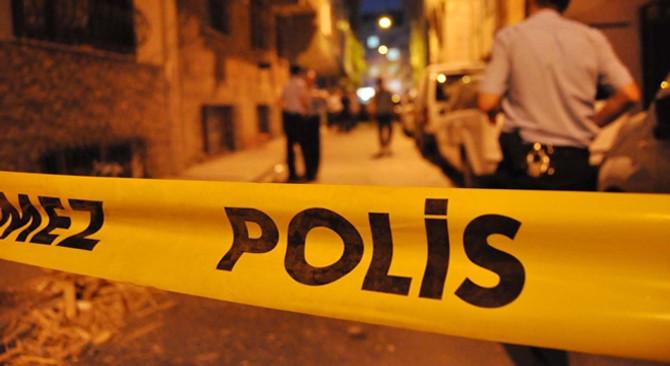 Diyarbakır'dan acı haber 1 şehit, 1 ölü