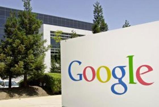 Google, 'rekabete' takılabilir