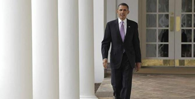 Obama: Afrika'nın farkına varılmalı
