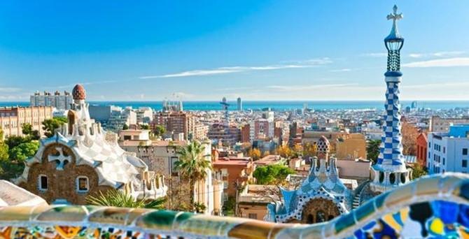 Türkiye'deki gerginlik İspanya'ya yaradı
