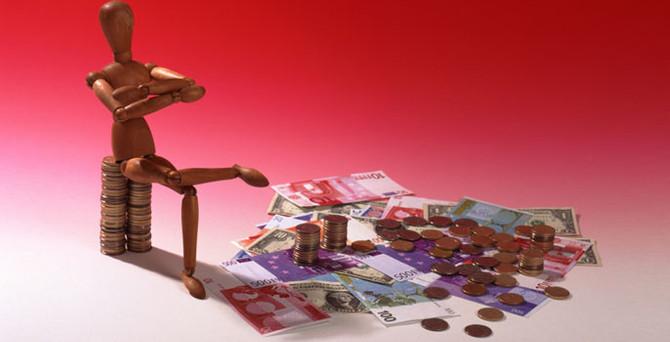 3600 veya 4500 gün primle nasıl emekli olunur?