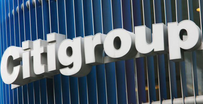 Citigroup global ekonomi için büyüme tahminini düşürdü
