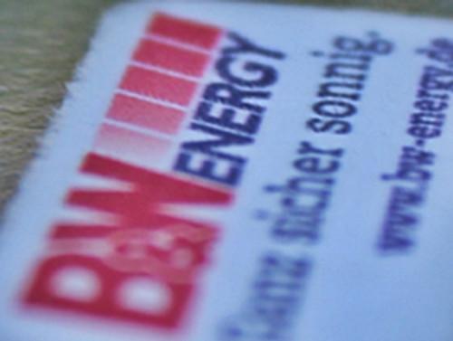 B&W Enerji, yüksek kapasiteli enerji depolama sistemi getirecek