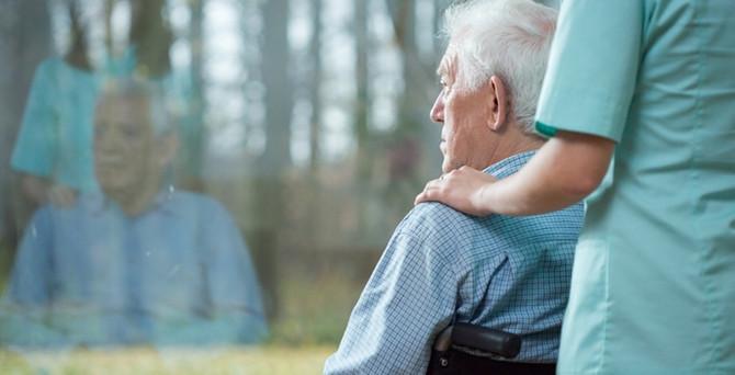 Hangi emekliler emlak vergisinden muaftır?