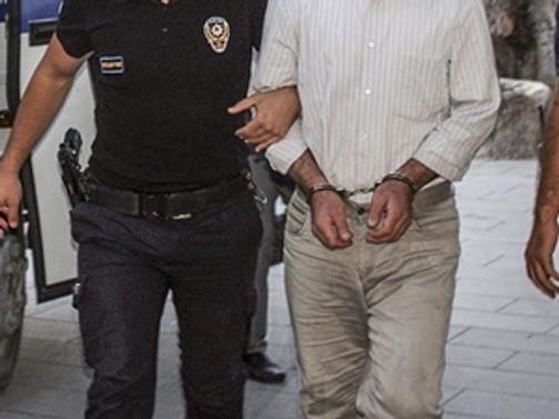Iğdır'daki saldırıda 2 tutuklama
