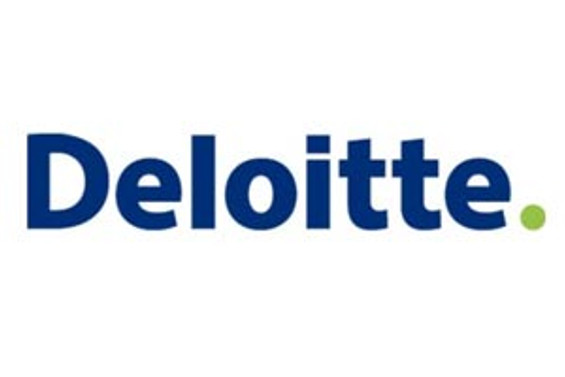 Deloitte Teknoloji Fast50'e başvuralar başladı