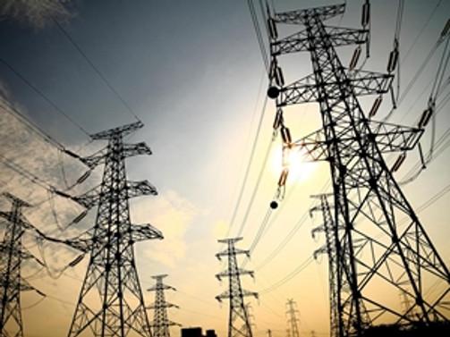 Rusya krizi ya da enerji savaşları bağlamında Türkiye enerji politikası