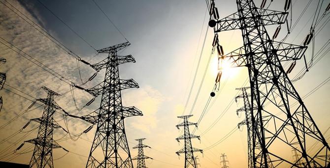 Elektrikte serbest tüketici limiti düşürüldü