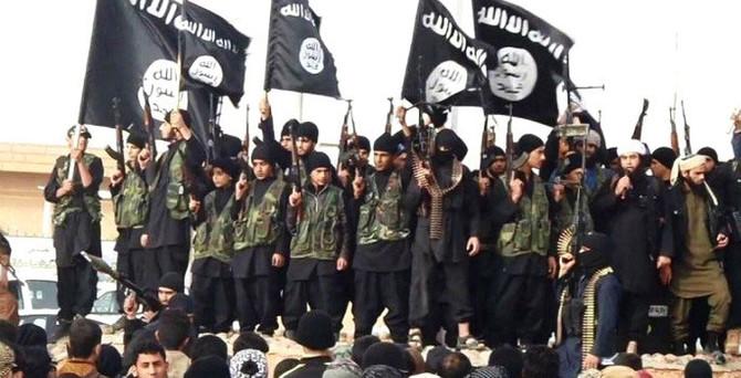 İşte Rusya'nın IŞİD şartları
