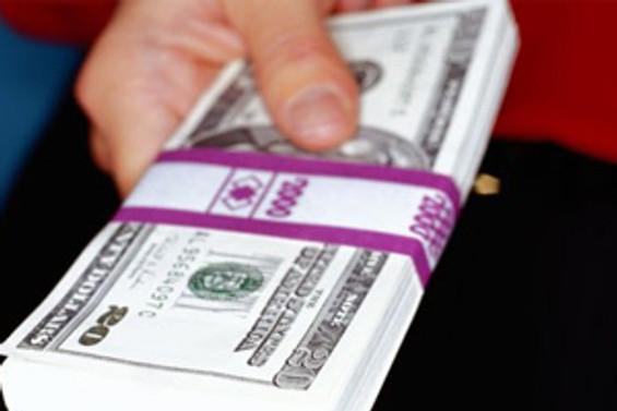 Yabancı yatırım 1 milyar doları aştı