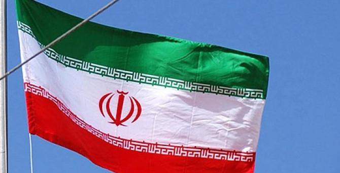 İran'a yaptırımlar bugün kalkıyor