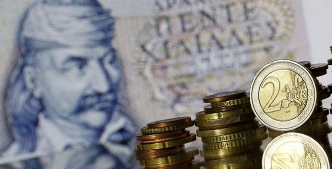 Yunanistan harcamaları azaltacak