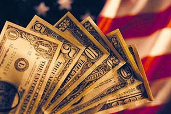 S&P'nin uyarısı ABD'li ekonomistleri ikiye böldü