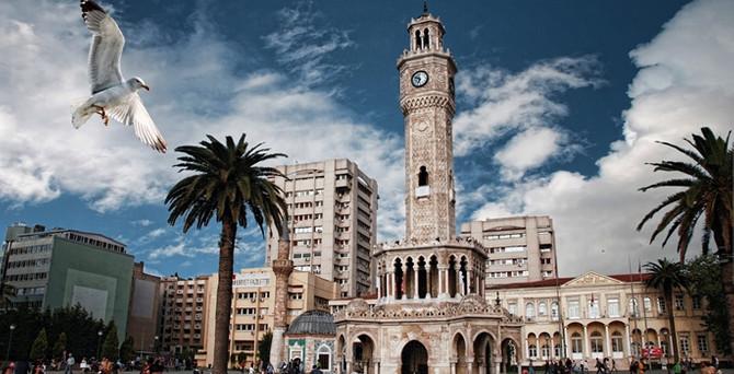 İzmir'de KOBİ'ler e-ticaret ile büyüyor