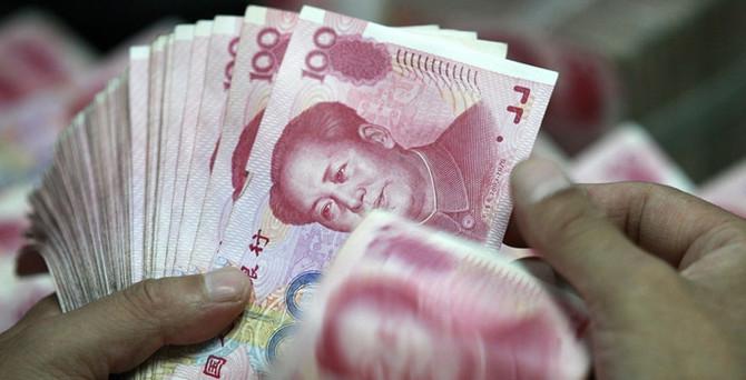 Çin'den MB'lere yeşil ışık