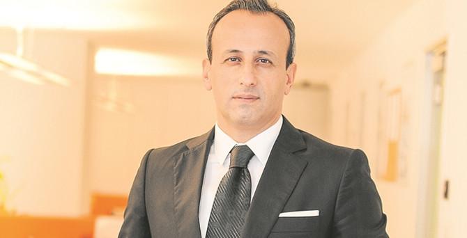 QNET ile Türk firmaların ürünleri 27 ülkeye gidiyor