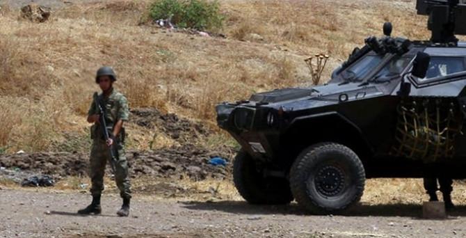 HDP heyeti Beytüşşebap'a gidecek