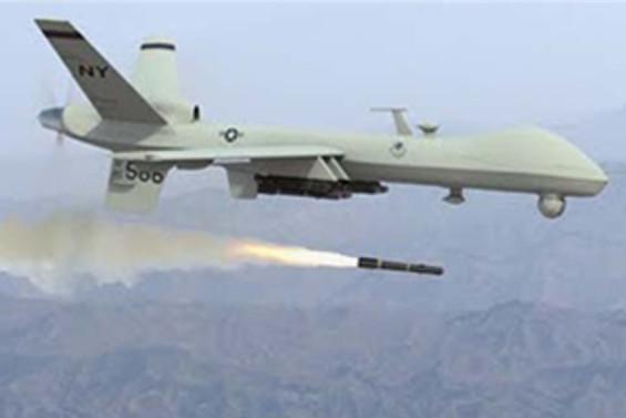 Libya operasyonunda bir ilk