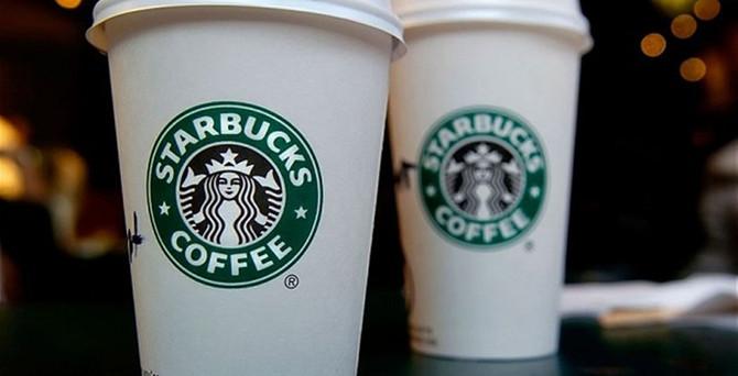 Starbucks, Türkiye'de alkol satmayacak