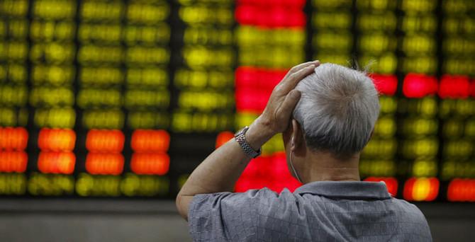 Emtiayı vuran Çin rüzgarı esmeye devam edecek