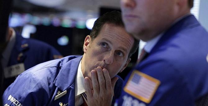 Piyasaların gözü kulağı ABD'de