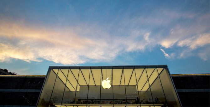 Apple büyük saldırıyı doğruladı