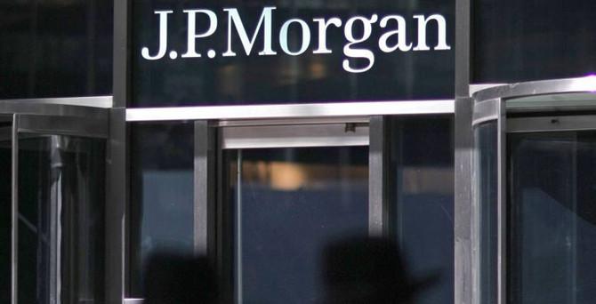 JP Morgan, Türk bankaları için 'hedef küçülttü'
