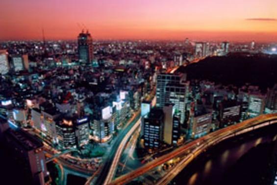 Japonya'nın kredi notu düştü