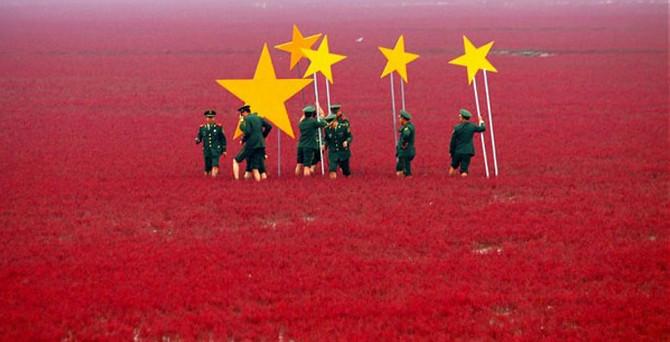 Çin'de ekonomik beklentiler düşük