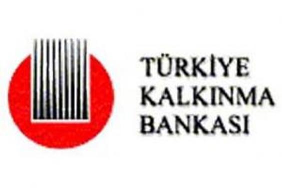TKB, kredi portföyünü genişletti
